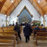 Communauté des religieuses du foyer de vie