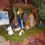 Culte et aumônerie au foyer de vie