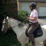 equitation-foyer-vie