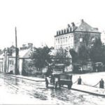 histoire-hopital-bain